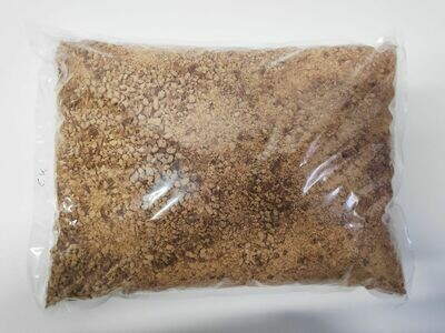 Foodcrumble 5kg Crunchy Krill