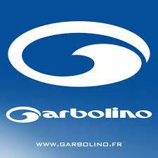 GARBOLINO SQAUD COMPETITION 11.5 M + 2 EXTRA TOPSETTEN 4 DELEN  EN FOUDRAAL