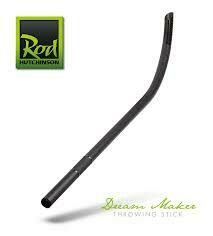 DREAM MAKER CARBON THROWING STICK 25 MM