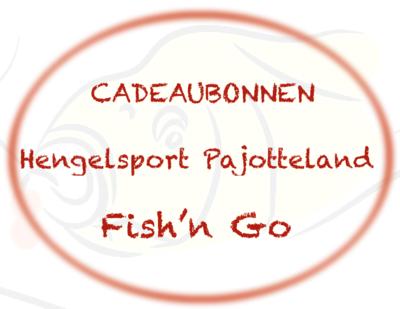 CADEAUBON 50,00 €