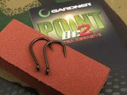 POINT DOCTOR 2 (5)