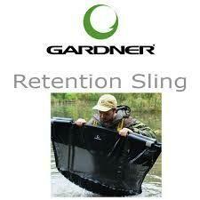 RETENTION SLING