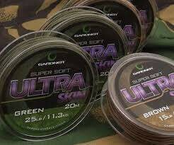 ULTRA SINK  25lb (11.3kg)