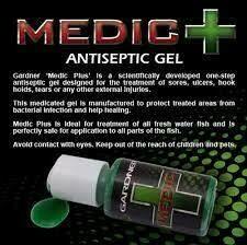 MEDIC PLUS (30ml)