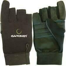 XL CASTING/SPODDING GLOVE - LEFT HAND