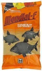 MONDIAL F. SPRINT 1KG