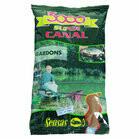 3000 CANAL (KANAAL) 1KG