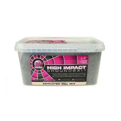 Active CellTMl Mix - 2kg