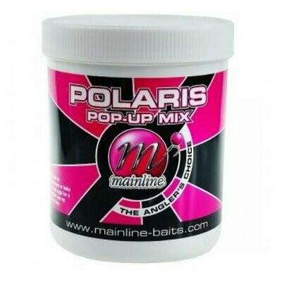 Polaris Pop-up Mix 250 gr