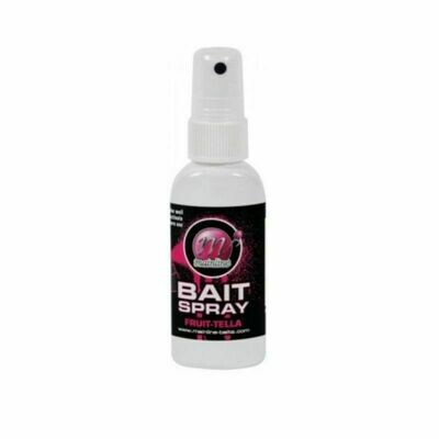 Bait Spray Fruit-tella