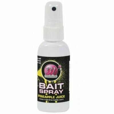 Bait Spray Pineapple Juice
