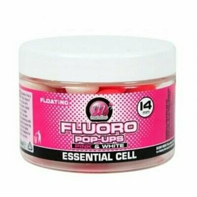 Pop-ups Pink & White Essential CellTM
