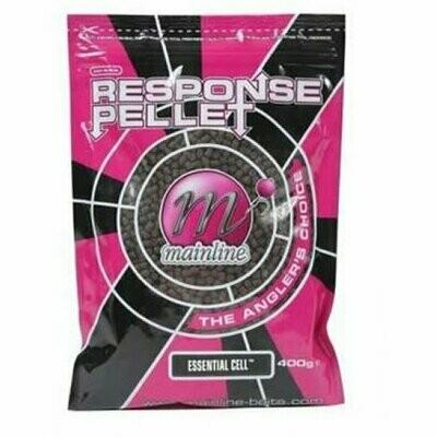 Response Carp Pellets Essential CellTM 5 Kg
