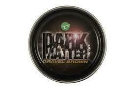 Dark Matter Rig Putty Gravel