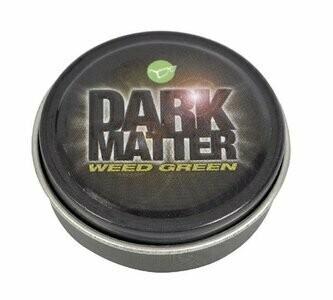 Dark Matter Rig Putty Weed