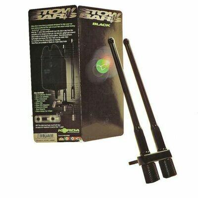 Snag Bar Black Version