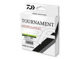 Tournament SF 150MT green