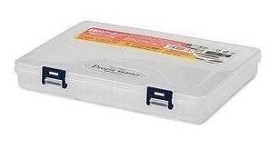 Dream master tackle box 201x149x28