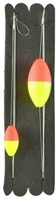Trout master oval pilot rigs