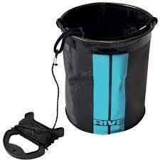 Rive bucket E.V.A. Dia 20