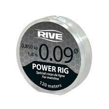 Power rig