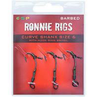 Ronnie rigs