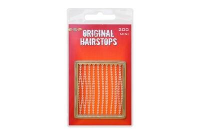 Original hairstops