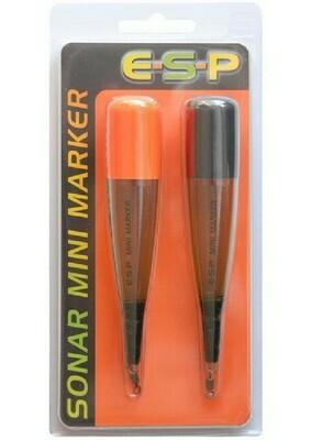 Sonar mini marker