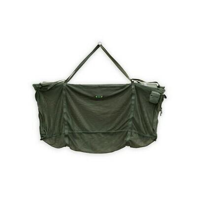 Retainer sling