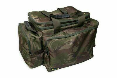 Camo barra bag