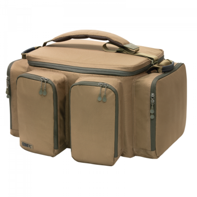 Compac carryall extra large