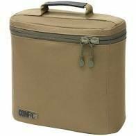 Compac cool bag small
