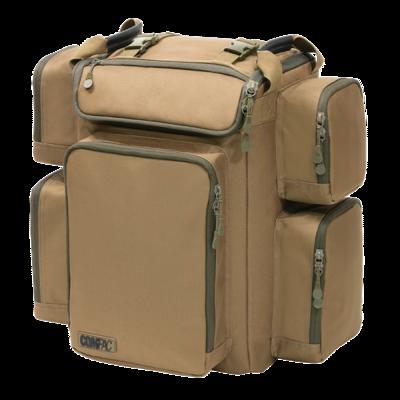 Compac rucksack 45