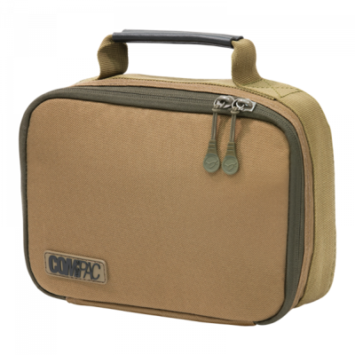 Compac buzz bar bag small
