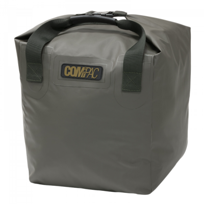 Compac dry bag small