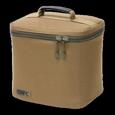 Compac cool bag medium