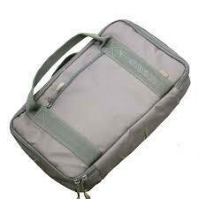Singlez bag