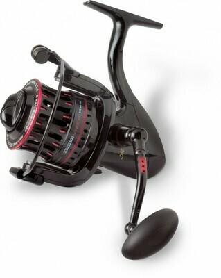 Black viper MK 850 FD