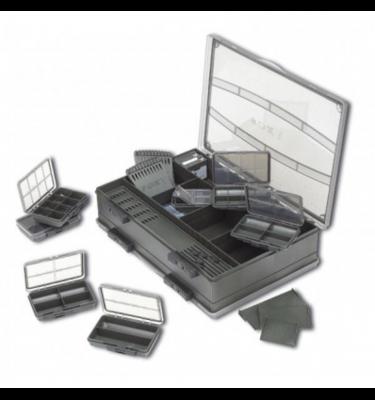 Deluxe system fox box medium