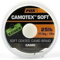 Camotex soft