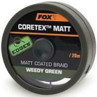 Coretex matt