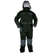 All weather suit