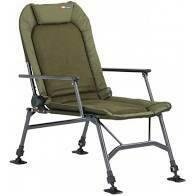 Cocoon relaxa recliner chair