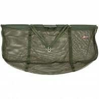 Cocoon folding weigh sling