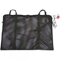 Carp sack
