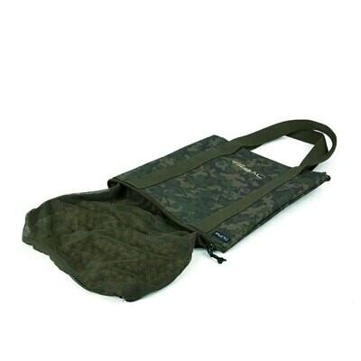 Airdry bag