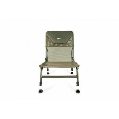 Aeronium supa lite chair