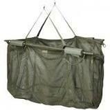 Sanctuary tetention sling V2
