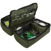 Aqua PVA pouch XL