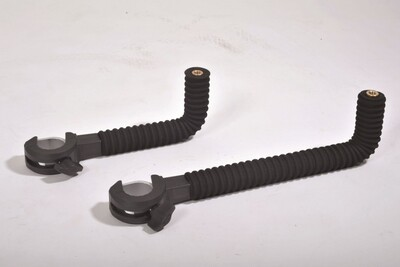 support accessoires d36 - 200 mm